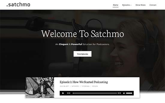 """Satchmo """"width =""""550 """"height =""""344 """"class =""""alignnone size-full wp-image-48641 """"/> </p><div class='code-block code-block-11' style='margin: 8px 0; clear: both;'> <div style="""
